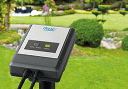 OASE EGC - Easy Garden Control
