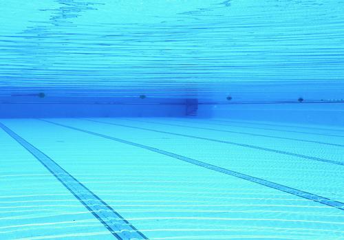 Self-Priming Pool Pumps