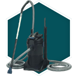 Oase Pond Vacuum Cleaners Ponds Water Garden Uk