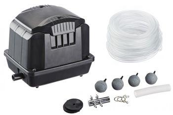 PondAir 3600 Weatherproof Air Pump Kit