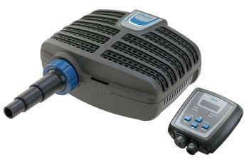 AquaMax Eco Classic 12000 C (Controllable)