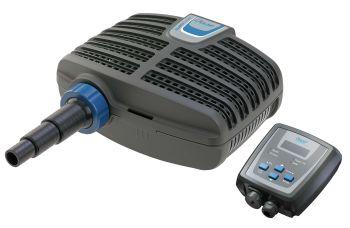 AquaMax Eco Classic 18000 C (Controllable)