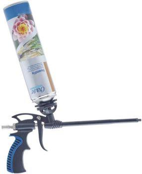 Gun Applicator for OASE FoamFix Expanding Foam