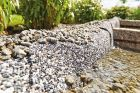 OASE Decorative Stone Liners