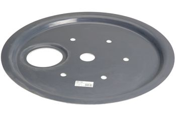Oase Water Reservoir 100 Lid