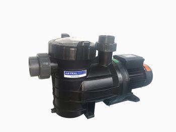 Colusa 1 1/2HP Self Priming Pump