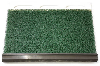 Filter mat with sealing BioTec 30