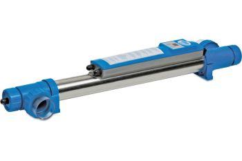 Blue Lagoon 40w UVC Ionizer