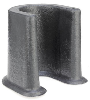 Oase Water Reservoir Support