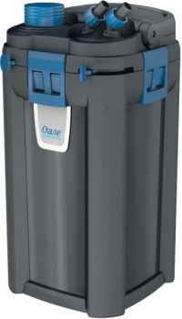 BioMaster 850 External Filter