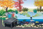 Biosmart 30000 Pond Filter Set