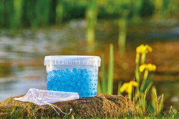DuoBoost Pond Treatments