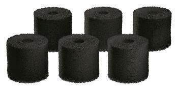 BioMaster 600 Carbon Pre-Filter Foam