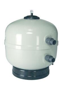OC-1 Aster Filter