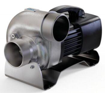 AquaMax ECO Titanium 81000 Pump