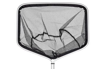 Oase Pond Net Rectangular