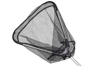 Oase Fish Net Foldable