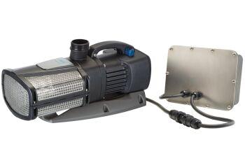Aquarius Eco Expert 20000 / 12 V
