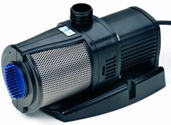 Aquarius Universal Eco 4000 (Ex Demo)