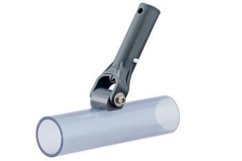 Pondovac Premium Round Nozzle