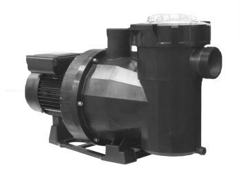 Victoria Plus New Generation Pool Pump
