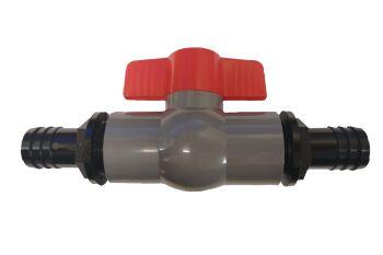 1 inch In-line Flow Regulator