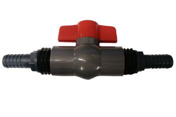 3/4 inch In-line Flow Regulator
