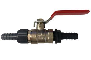 1/2 inch In-line Flow Regulator