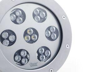 ProfiLux Basic LED XL W Spot /01