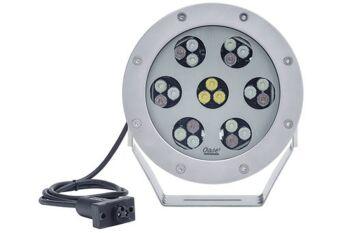 ProfiLux Basic LED XL W Flood /01