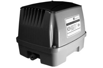 AP30000 Pond Aeration Pump