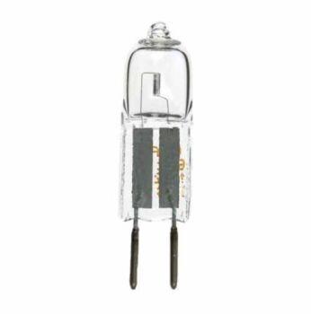 Halogen Bulb for Lunaqua 10 12V/35W