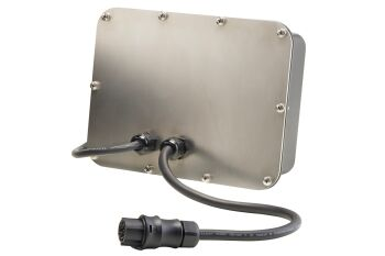 AquaMax ECO Expert 27000 12V Pump