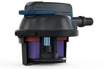 FiltoClear 5000 Pressurised Pond Filter