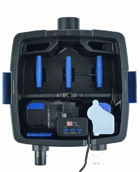 Filtomatic 7000 CWS Self-cleaning Filter