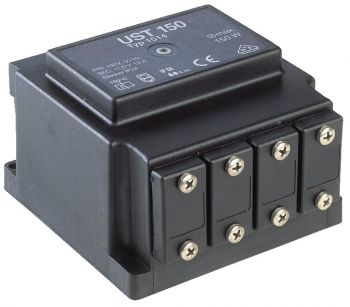IP68 Transformer for Lunaqua 10 Lights