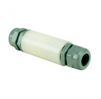 UKK 1 K Underwater Cable Connector
