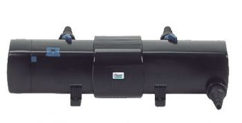 Bitron 110C Pond UV Clarifier