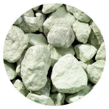 Filter Zeolite - 5kg treats 5000 Litres