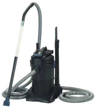 Pondovac 3 Pond Vacuum Cleaner