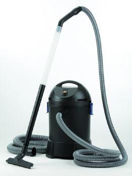 PondoVac Classic pond vacuum cleaner