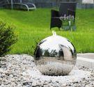 60cm Water Feature Reservoir & Grid