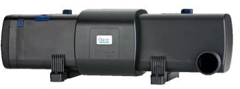 Bitron 36C Pond UV Clarifier