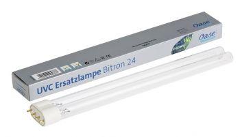 Oase 24w UV Bulb
