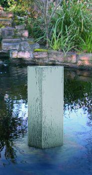 Winslow Falls Water Column - 100cm tall