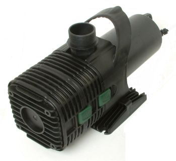 ST25000 Water Feature Pump