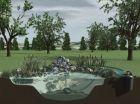 Filtoclear 16000 Pressurised Pond Filter
