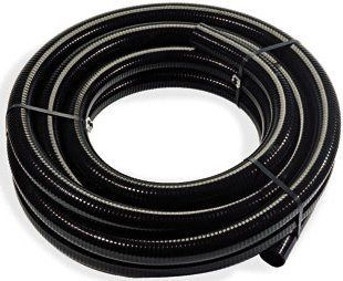 Unweighted Air Hose (30 Metres)