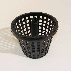 Spare Debris Basket for Aquaskim 40