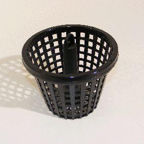 Spare Debris Basket for Aquaskim 40